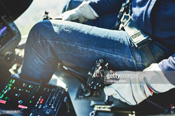 hold on to your seatbelt - inside helicopter stock pictures, royalty-free photos & images
