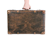http://www.istockphoto.com/photo/holding-an-old-suitcase-gm91393907-9128195