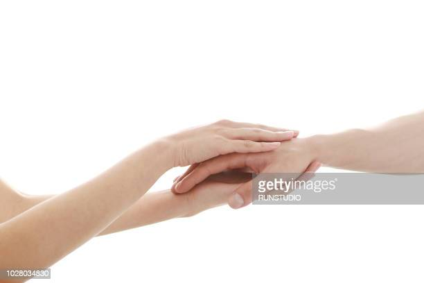 Symbols Of Forgiveness Stock Photos And Pictures Getty Images