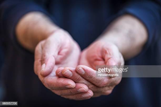 holding hands - mjrodafotografia fotografías e imágenes de stock