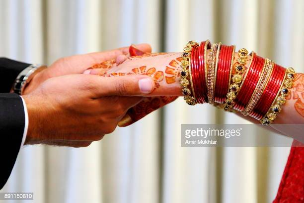 holding hands - love emotion stock pictures, royalty-free photos & images