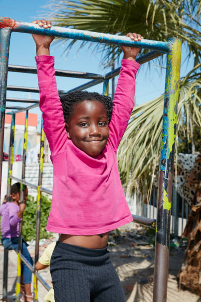 holding on tight to carefree days of youth - school recess free stock pictures, royalty-free photos & images
