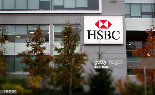 60 Top Hsbc Pictures, Photos and Images - Getty Images