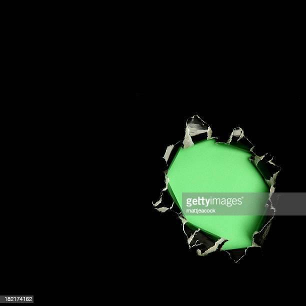 orificio en negro - agujero de bala fotografías e imágenes de stock