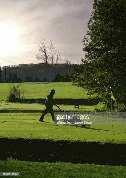 hole in one - s0ulsurfing stock pictures, royalty-free photos & images