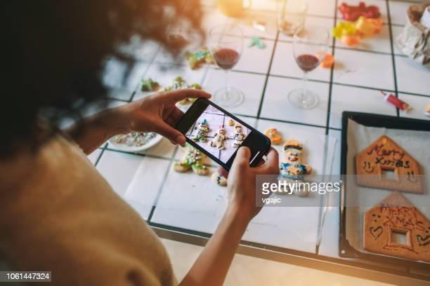 urlaub backen - jonah heim stock-fotos und bilder