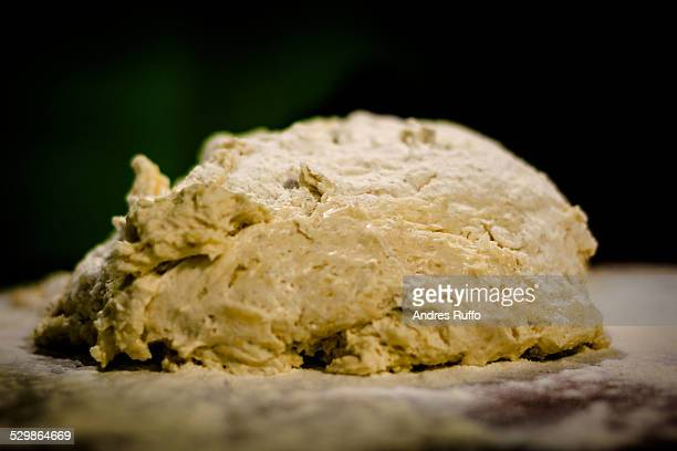 holiday baking - andres ruffo stock pictures, royalty-free photos & images