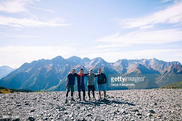 holiday climbing - アウトドア ストックフォトと画像