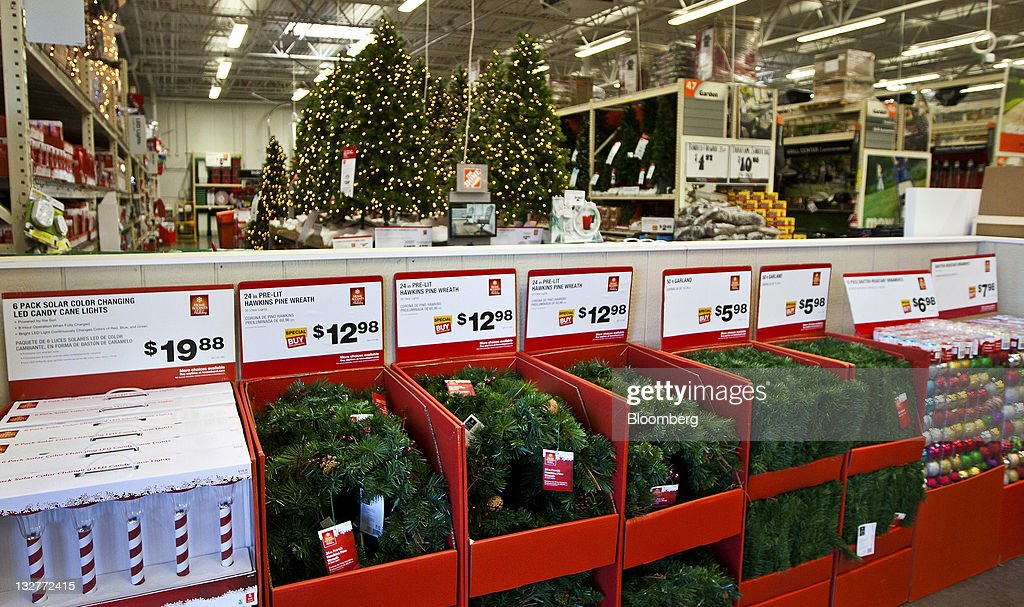 Awesome Home Depot Decorating Store Images - Interior Design Ideas ...