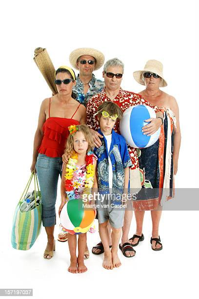 holiday from hell - disappointment stock pictures, royalty-free photos & images