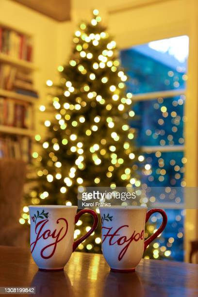 holiday hope and joy - pasadena california stock pictures, royalty-free photos & images