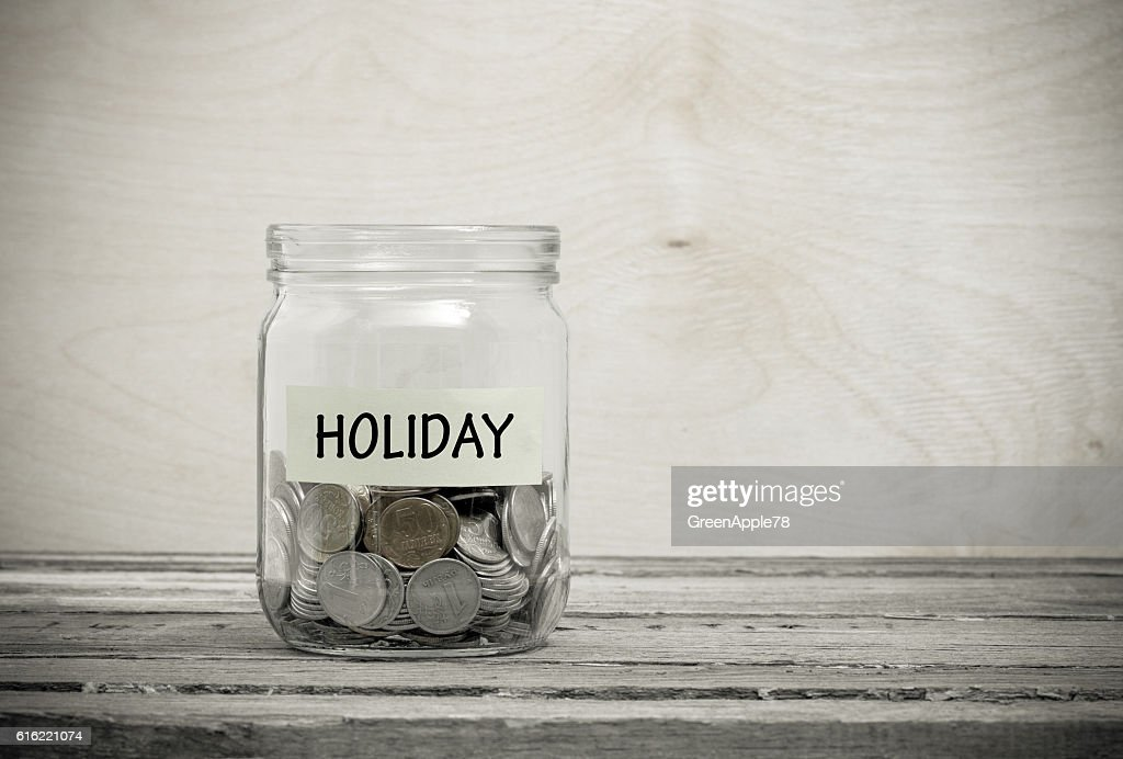 holiday : Stock Photo