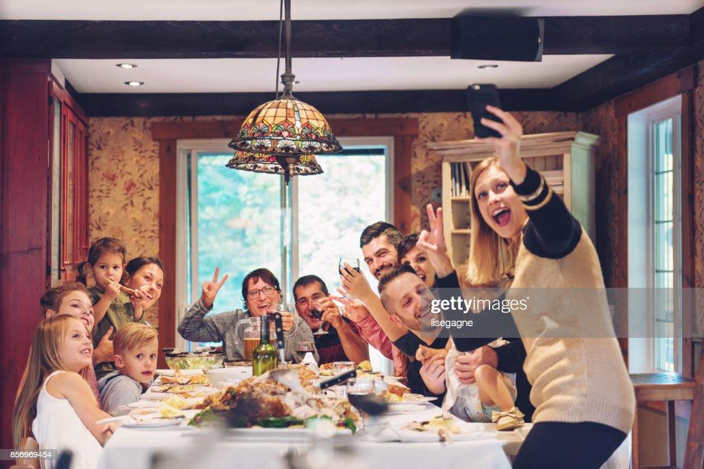 Holiday Season : Stock Photo