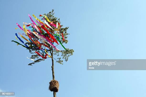 Holiday-Baum