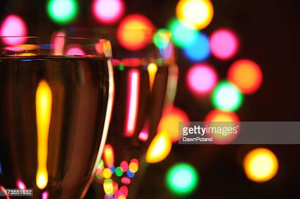 Holiday Wine (XL)