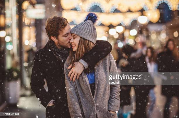 holidays are better with him - written date stock pictures, royalty-free photos & images