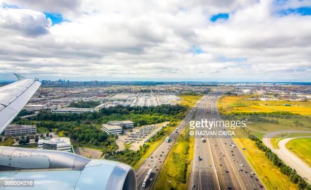 holland - schiphol airport stock photos and pictures