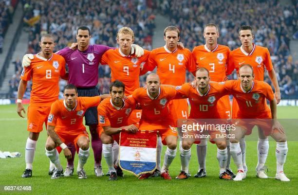 Holland Team Group