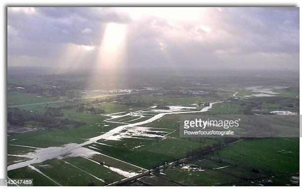 Holland waterland