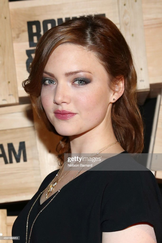 """Bonnie And Clyde"" New York Premiere - Arrivals"