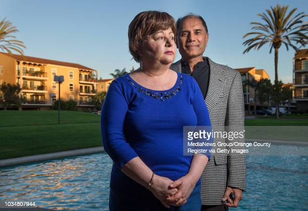 Hollie Young and her husband Steve Gambhir of Newport Beach have been insured with United Healthcare for the last 20years but there policy is being...
