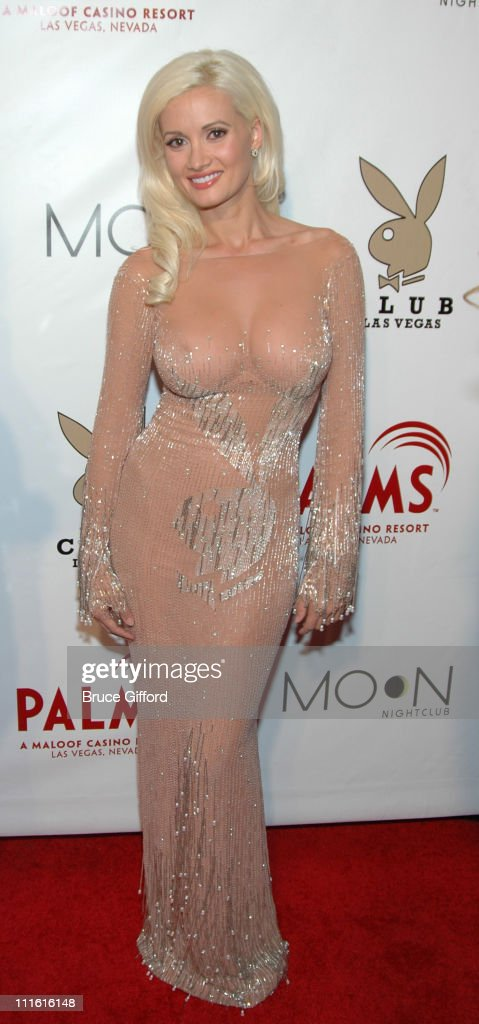 Holly madison playboy picture