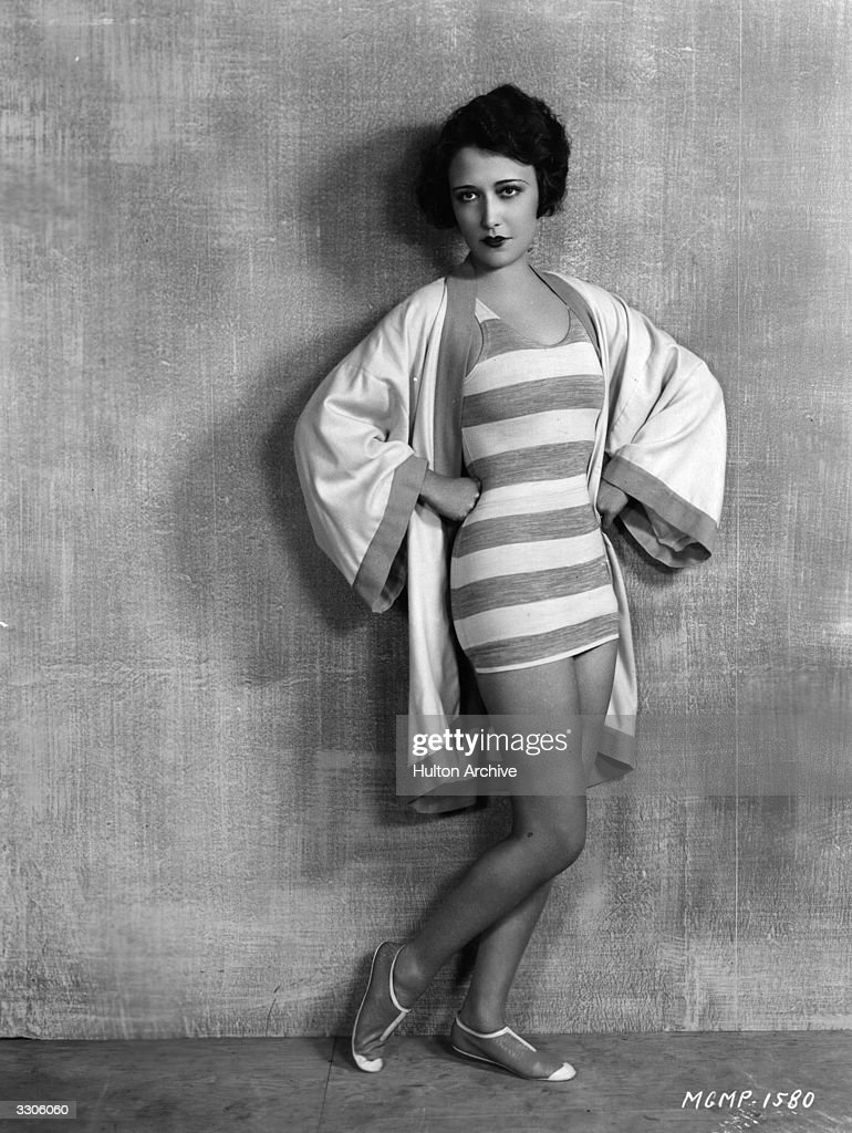Dorothy Sebastian naked (97 photo), Ass, Paparazzi, Twitter, cameltoe 2015