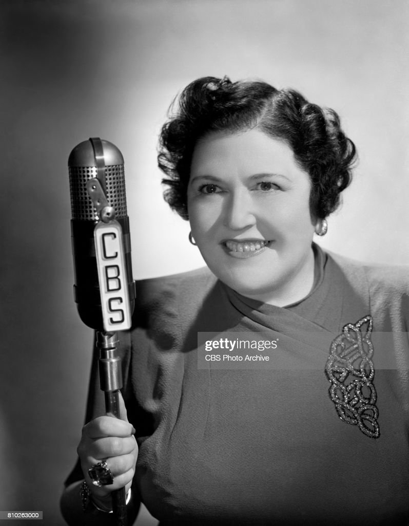 Image result for louella parsons