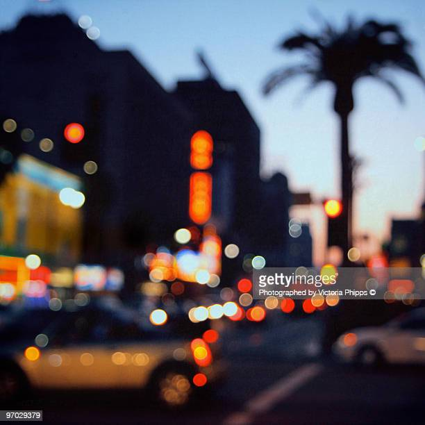 hollywood glitz - hollywood stock pictures, royalty-free photos & images