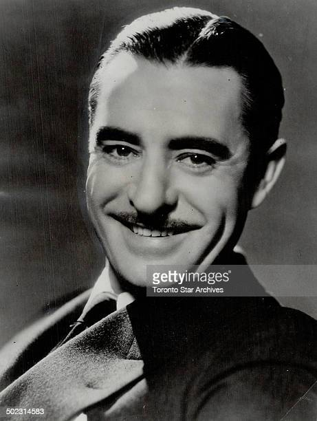 Hollywood Jan 9 John Gilbert 39 actor writer producer and once known as the great lover of the screen died suddenly from a heart attack today His...