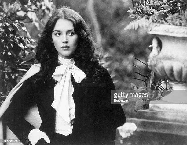 Hollywood: Nominated for Best Actress Awards in the 48th Annual Academy Awards which were announced are : Isabelle Adjani for her role in The Story...