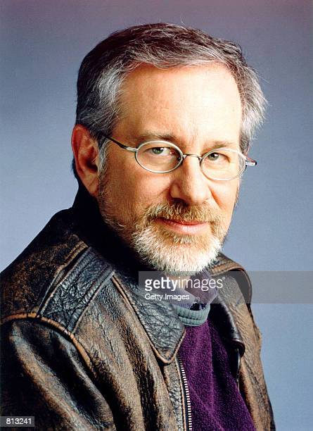 Holocaust Museum Houston will honor Steven Spielberg with the Lyndon Baines Johnson Moral Courage Award on October 1 at the George R Brown Convention...