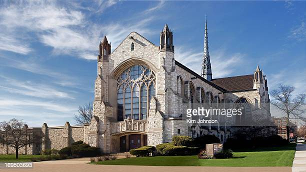 CONTENT] Holy Angels Parish was established by the Rev Thomas F Jansen in September 1906 in the Diocese of Fort Wayne It was the first Catholic...