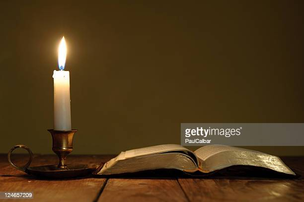 holy bible - jesus birth stock pictures, royalty-free photos & images