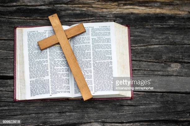 holy bible - christianity stock pictures, royalty-free photos & images