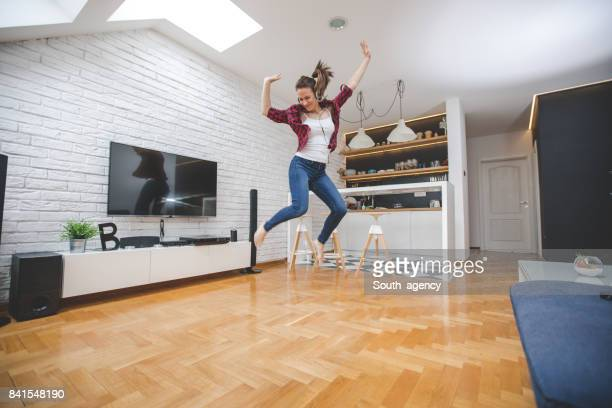 home alone - south_agency stock pictures, royalty-free photos & images