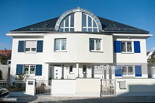 home, wunderschöne Herrenhaus