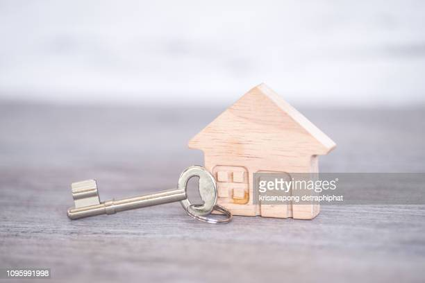home concept,home, house - housing difficulties stock pictures, royalty-free photos & images