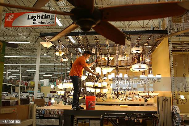 World S Best Home Depot Employee Stock Pictures Photos And