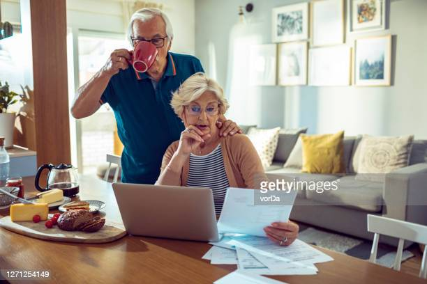 home finances - vitality stock pictures, royalty-free photos & images