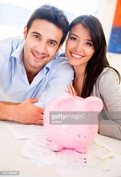 finances personnelles