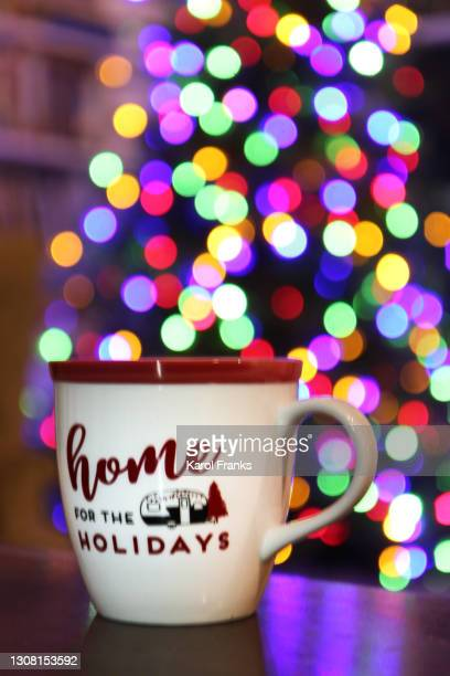 home for the holidays - pasadena california stock pictures, royalty-free photos & images