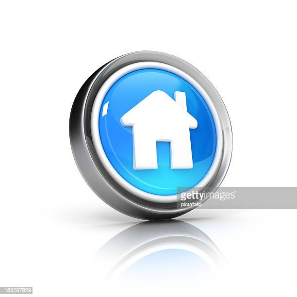 home icon - home icon stock photos and pictures