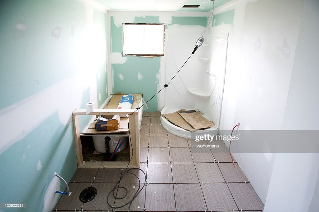 Home improvement : Stock Photo