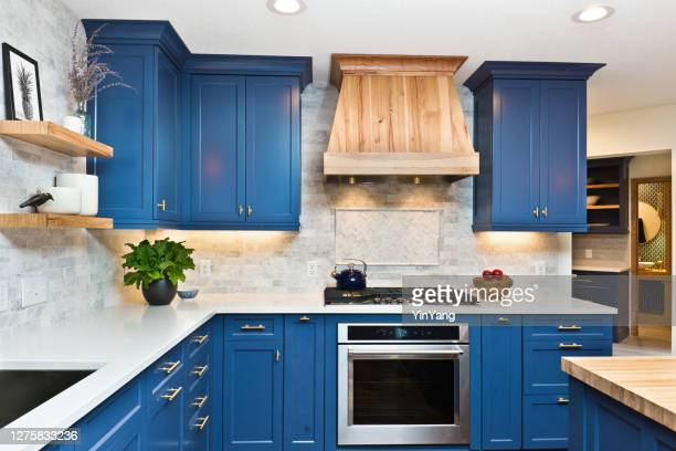 262 726 Cabinet Photos And Premium High Res Pictures Getty Images
