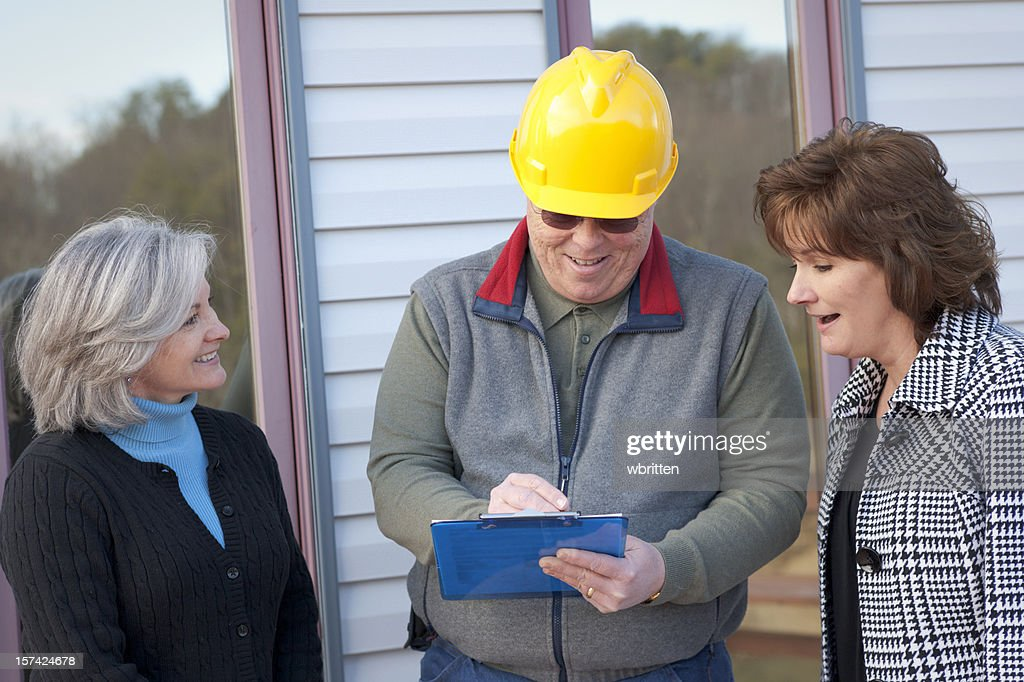 Home Improvement Series : Stock Photo