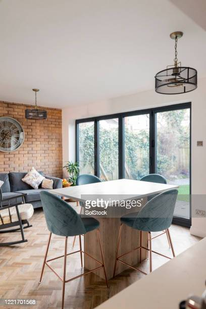 home interior - beauty stock pictures, royalty-free photos & images