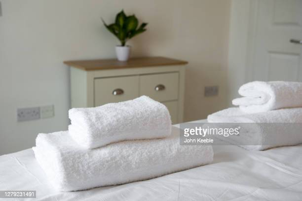 home interiors - hotel stock pictures, royalty-free photos & images