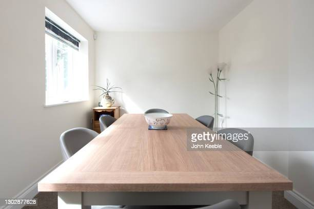 home interiors - ash tree stock pictures, royalty-free photos & images