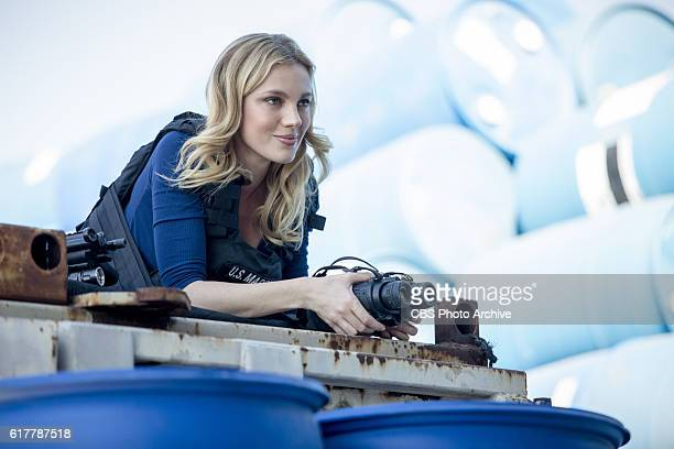Home Is Where the Heart Is Pictured Bar Paly After a maintenance man saved the life of a Lt Commander the NCIS team uncovers his dark past which puts...